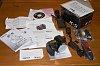 -camera-accessories.jpg