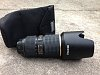 -50-135mm.jpg