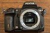 -pentax_k5-1.jpg