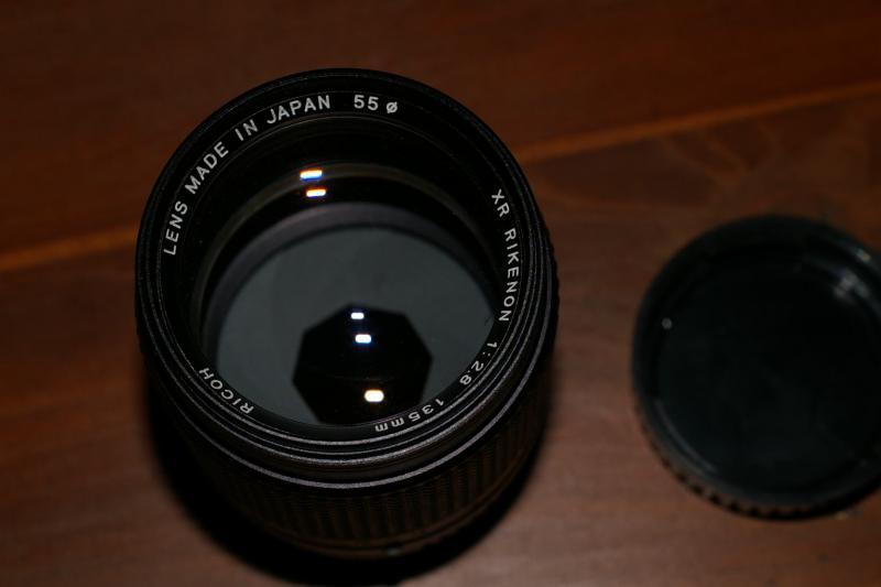 Name:  IMGP0659.jpg Views: 2153 Size:  28.2 KB