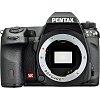 -pentax-k5iis-front.jpg