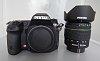-pentax-k-5-lenses-001a.jpg