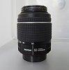 -pentax-k-5-lenses-025a.jpg