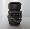 -pentax-k-5-lenses-019a.jpg