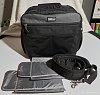 -think-tank-photo-change-up-bag-20150701-c0055.jpg