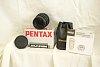-pentax-k3-77mm-lens-2.jpg