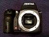 -pentax-k-5-01.jpg