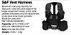 -lowpro_vest-harness-belt_desc.jpg