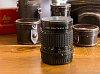 -pentax-smc-645-45mm.jpg