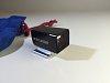 -voigtlander-2835mm-black-viewfinder_26140398125_o.jpg
