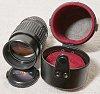 -smc-pentax-135mm-f2.8.jpg