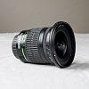 -pentax-12-24mm.jpg