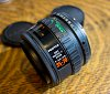 -f35-70mm-1.jpg