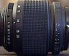 -promaster-28-80-side-aperture-w-min.focus-1-.jpg