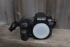 -resized-pentax-k3-camera.jpg