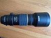 -da-300mm-lens-hp-da1.4x-aw-converter-pb010370.jpg