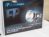 -flashpoint-xplor-600wps-bowens-mount-box.jpg