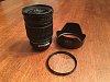 -16-45-lens-8.jpg
