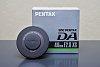 Pentax DA 40mm f/2.8 XS-imgp7263.jpg