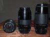 -sigma-lens-set-00002.jpg