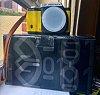 -32bf197e-db66-48d4-ab75-da6e7dbf1ff0.jpg