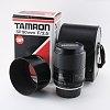 -tamron-52bb_1.jpg