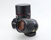 -pentax-m-150mm-f3.5_1.jpg