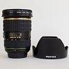-p-lenses-1-34-.jpg