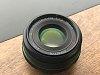 -70mm-closeup.jpg