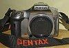 -pentax-k200d-body001.jpg