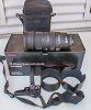 -small-cameras-sale-20.jpg