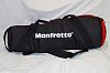 -manfrotto-bag-1.jpg