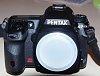 -k5e_6501-k7-1-camera-front.jpg
