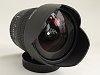 -9693-samyang-10mm-front-20210103.jpg