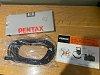 -pentax-cable.jpg