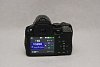 PRICE REDUCED: Pentax K-30 16.1MP Digital SLR Camera (Body Only) Charger, Battery-pk3_0008-large-.jpg