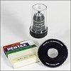 -01_adapter_k_microscope_lens_900x900.jpg