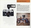 -pentax-k-series-lenses-accessories-page36.jpg