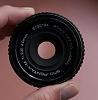 -lens-1-.jpg