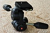 -manfrotto-808rc4_101229_03k_wbcss1x600.jpg