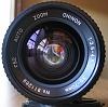 -01-chinon-35-70mm-auto-zoom-f52-lens-no.911269.jpg