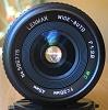 -lenmar-wide-auto-28mm-lens_01.jpg