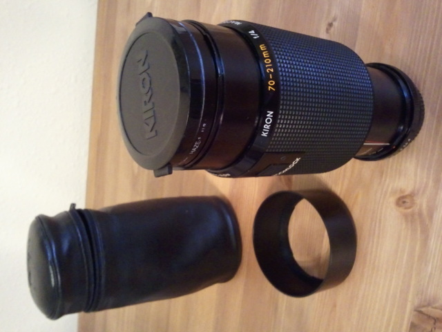 GT-I9000  Photo