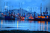 -sitka-lights-tm.jpg
