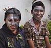 -2-boys-katmandu-nepal.jpg