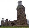 -post-lighthouse.jpg