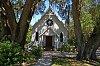 -st-john-episcopal-chapel_en_sm.jpg