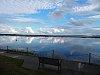 -lake-tohopekaliga-mirror-sm.jpg