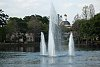 -park-lake-park-fountain_cr_sm.jpg