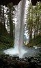 -waterfall-vertical-panorama.jpg